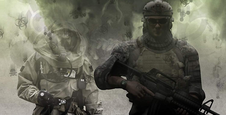le-dernier-programme-de-la-darpa-cherche-un-nouveau-type-d'epi-concu-pour-les-soldats