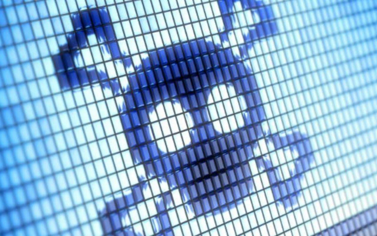 un-ransomware-de-l'aiic-aurait-remporte-un-paiement-de-40-millions-de-dollars