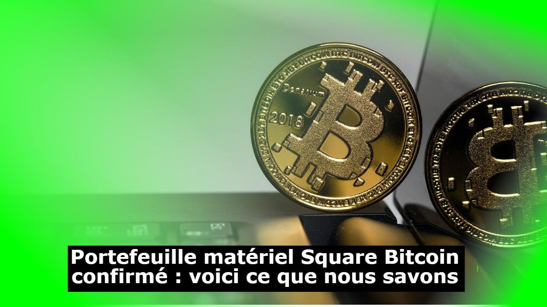 conferme btc mercato nero per bitcoin