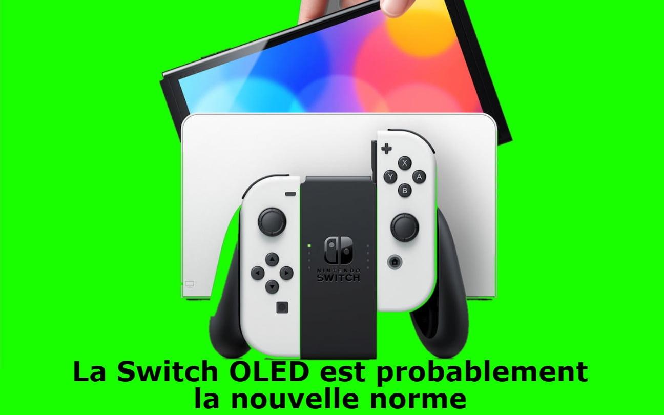 switch-oled-devrait-etre-le-nouveau-standard