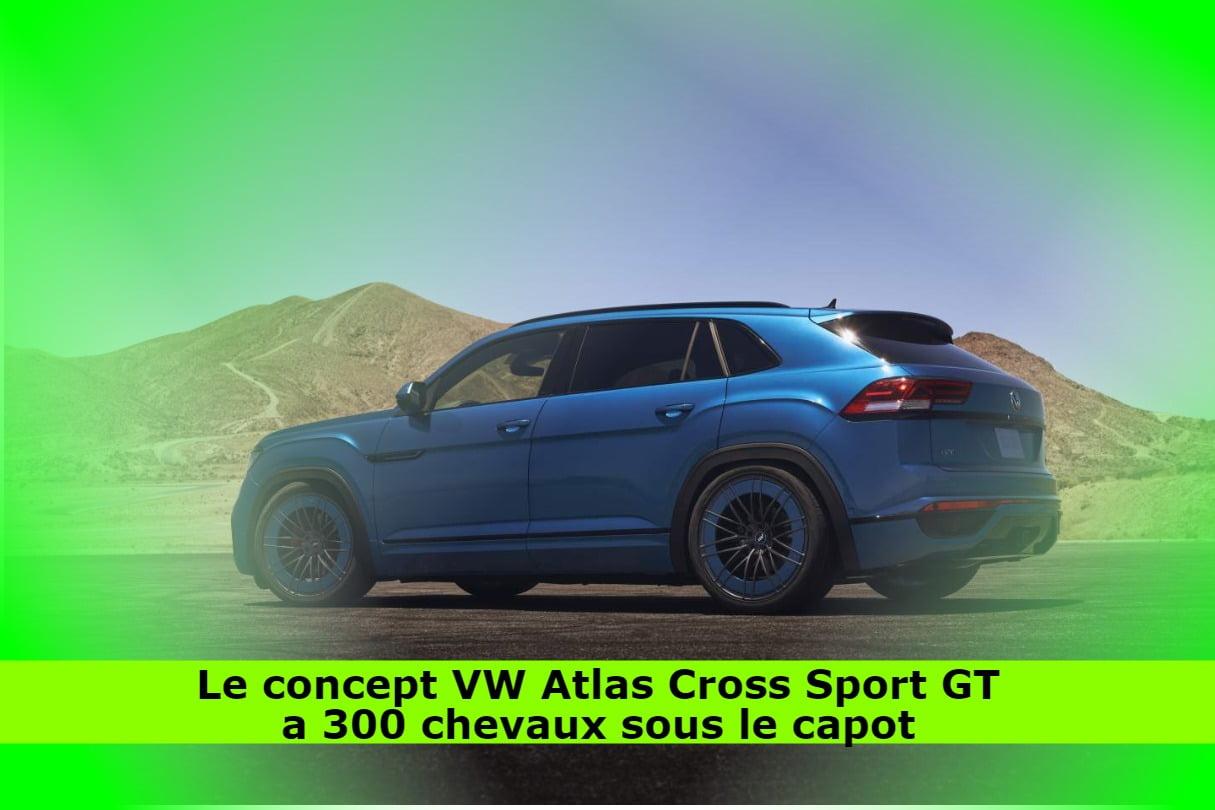 vw-atlas-cross-sport-gt-concept-a-300hp-sous-le-capot
