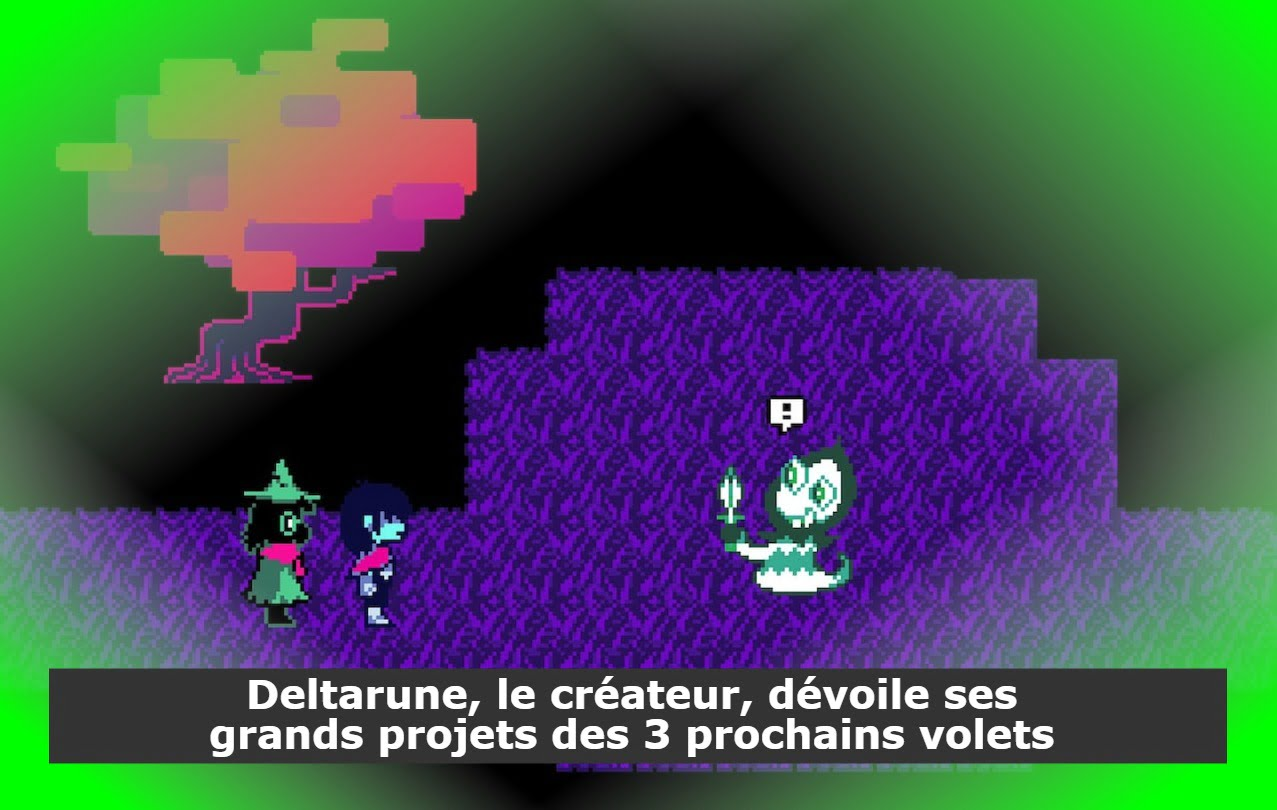deltarune-creator-outlines-big-plans-for-next-three-chapters