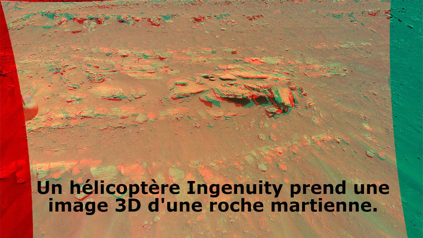 ingenuity-helicopter-snaps-a-3d-image-of-a-martian-rock-feature