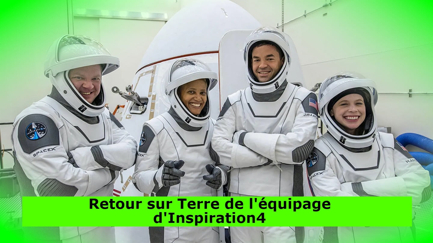 inspiration4-crew-returned-safely-to-earth