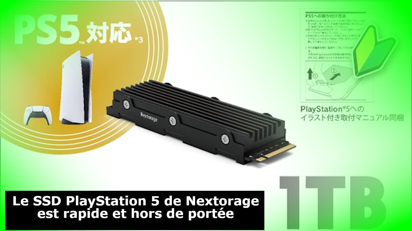 playstation-5-ssd-from-nextorage-is-fast-and-out-of-reach