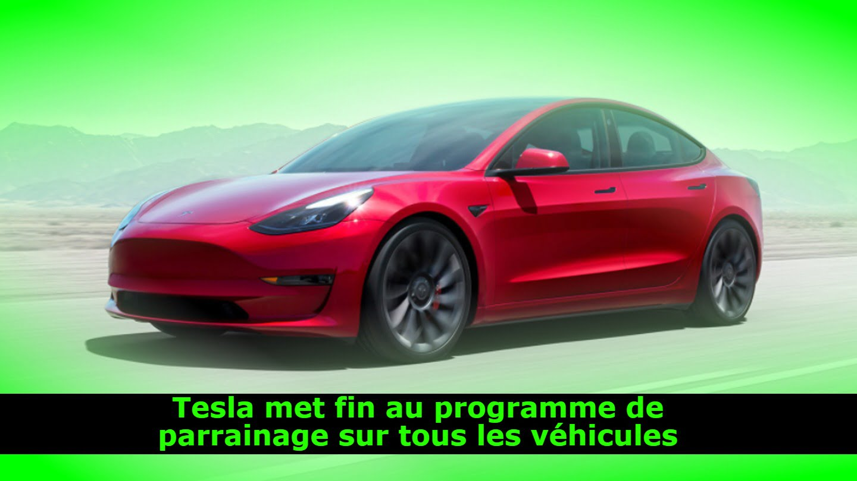 tesla-kills-referral-program-on-all-vehicles